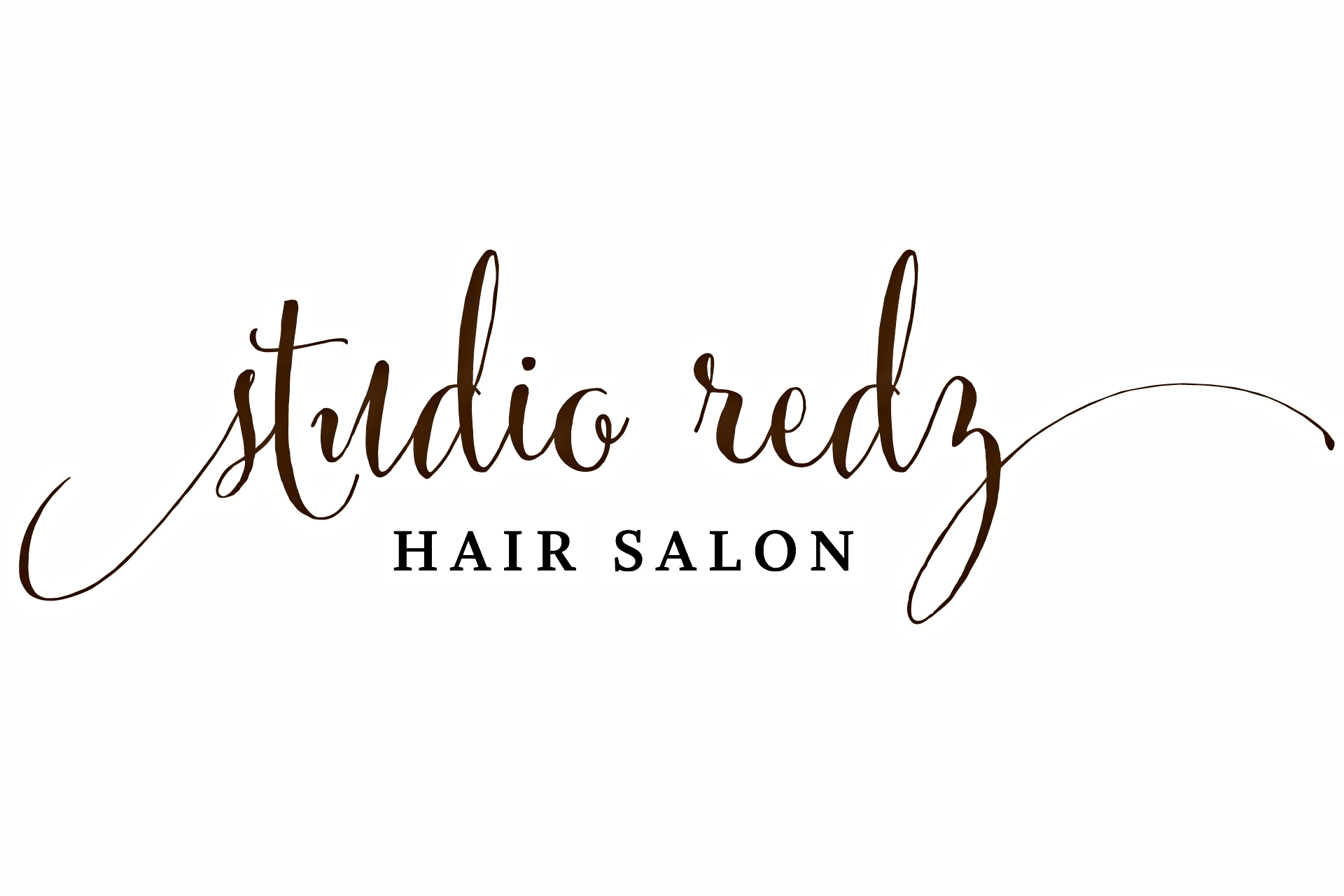 Studio redz hair salon in san francisco ca vagaro for 201 twiggs studio salon